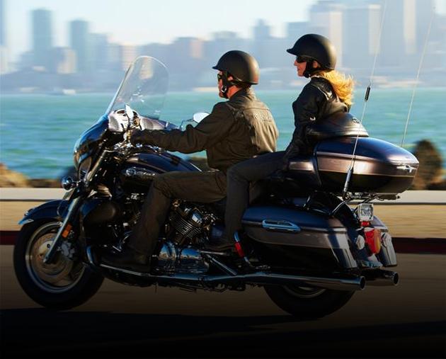Star motorcycle parts star parts house babbitts royal star oem parts sciox Choice Image