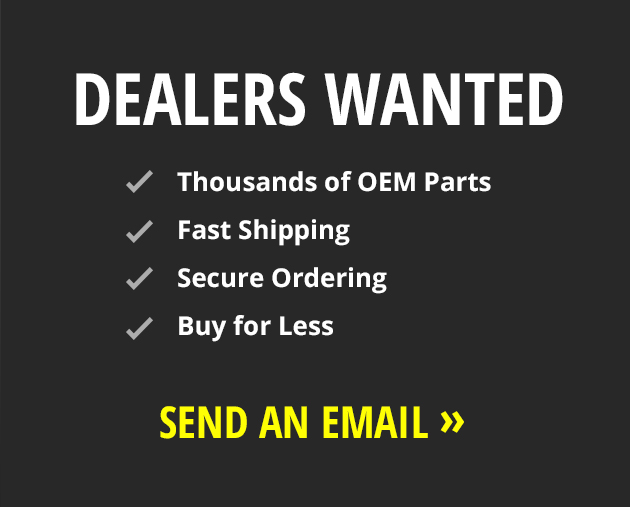 Star Dealers Wanted!