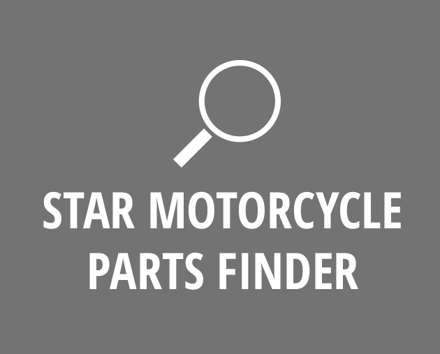 Star Motorcycle Parts Finder