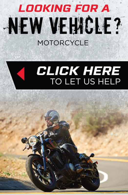 Star Motorcycle Parts Lookup